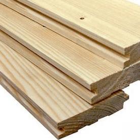 Купить круглый брусок деревянный